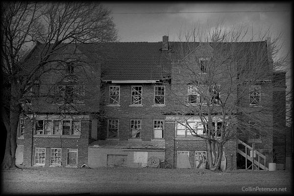 Ashmore Estates Ashmore-4