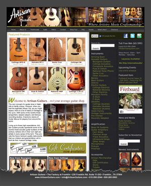 Artisan-Guitars-Homepage1