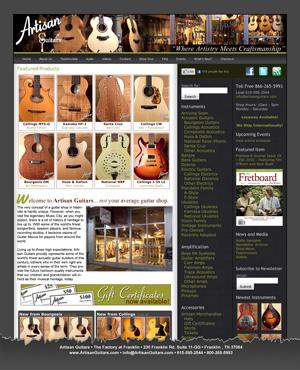 Artisan-Guitars-Homepage1