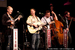 The Chapmans - Music City Roots - Loveless Cafe - Nashville