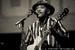 Afrissippi - Music City Roots - Loveless Cafe - Nashville