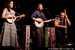 The Dirt Daubers - Music City Roots - Loveless Cafe - Nashville