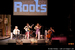 Harpeth Rising - Music City Roots - Loveless Cafe - Nashville