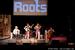 Harpeth Rising - Music City Roots - Loveless Cafe - Nashville