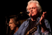 Chip Taylor - Music City Roots - Loveless Cafe - Nashville