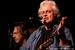 Chip Taylor - Music City Roots - Loveless Cafe - Nashville