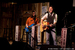 Will Hoge - Music City Roots - Loveless Cafe - Nashville