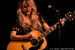 Elizabeth Cook - Music City Roots - Loveless Cafe - Nashville