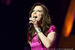Martina McBride at the Grand Ole Opry