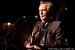 J.D Souther - Music City Roots - Loveless Cafe - Nashville