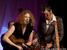 Becky Buller and Chad Graves - IBMA Official Showcase 2008