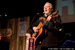 Cowboy Jack Clement - Music City Roots - Loveless Cafe - Nashville