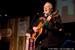Cowboy Jack Clement - Music City Roots - Loveless Cafe - Nashville