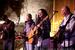Donna Ulisse - Bluegrass Underground