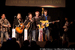 Music City Roots with Josh Williams, The Grascals, Shawn Byrne, and James Intveld