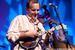 Adam Steffey - 2008 IBMA Mandolin Player of the Year