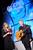 Alison Krauss and Rodney Dillard - IBMA Awards 2010