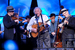 Peter Rowan - IBMA Awards All-Star Jam 2010