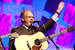 Dailey and Vincent - IBMA World of Bluegrass 2008