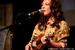 Amanda Shires - Music City Roots - Loveless Cafe - Nashville