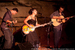 The Greencards and The 2 Man Gentleman Band - Bluegrass Underground