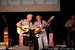 John Cowan with Del McCoury - Music City Roots - Loveless Cafe - Nashville