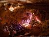 Bluegrass Underground - Kindling Stone
