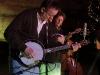 Bluegrass Underground - Danny Barnes