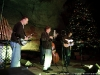 Bluegrass Underground - The Tim O'Brien Band