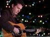Bluegrass Underground - Bryan Sutton