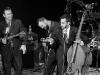The Del McCoury Band - NYE 2008 - Ryman