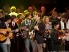 Del McCoury Band New Years Celebration 2008