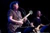2009-03-24 Gene Ween Band - Exit/In