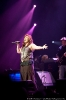 Jo Dee Messina - The Grand Ole Opry - Nashville, TN 4-11-2009