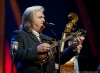 Ricky Skaggs - The Grand Ole Opry - Nashville, TN 4-11-2009