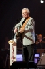 Mel Tillis - The Grand Ole Opry - Nashville, TN 4-11-2009
