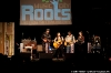 Music City Roots - The Believers