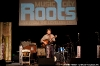 Music City Roots - Tim O'Brien