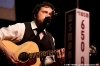 Music City Roots - Will Hoge
