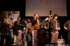 Music City Roots - All Star Jam