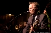 Music City Roots - JD Souther
