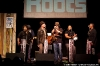 Music City Roots - Mike Farris