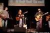 Music City Roots - Sugarcane Jane