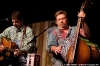 Music City Roots - TN Mafia Jug Band