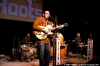 Music City Roots - Chris Scruggs