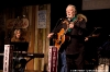 Music City Roots - Cowboy Jack Clement