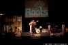 Music City Roots - Tomi Fujiyama