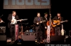 Music City Roots - Larry Stephenson Band