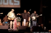 Music City Roots - Randy Kohrs Band