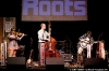 Music City Roots Supple Station Trio